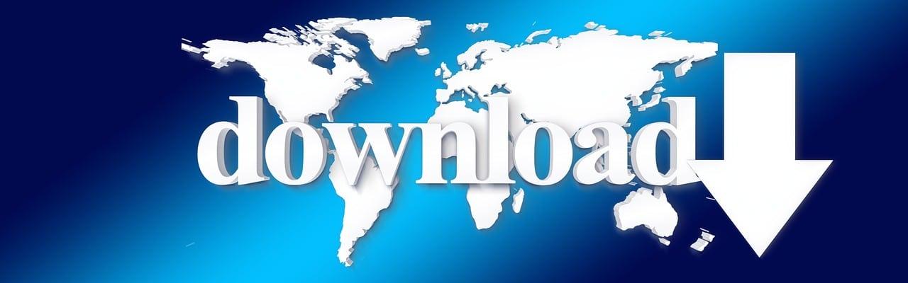 server2go apache download