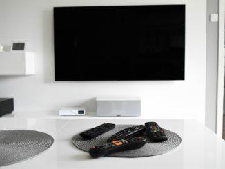 Wie funktioniert ein IPTV Server