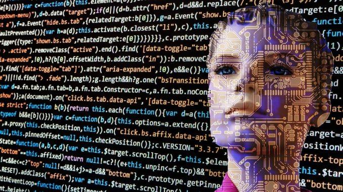 Auswirkungen künstlicher Intelligenz