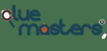Online Escape Rooms und digitale Krimispiele | Cluemasters