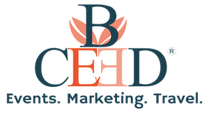 Online Teambuilding und virtuelle Teamevents | b-ceed