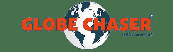 Neue Schnitzeljagd und Outdoor App | Globe Chaser