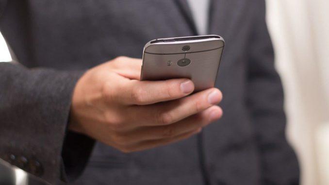 Vorteile der VoIP Telefonie