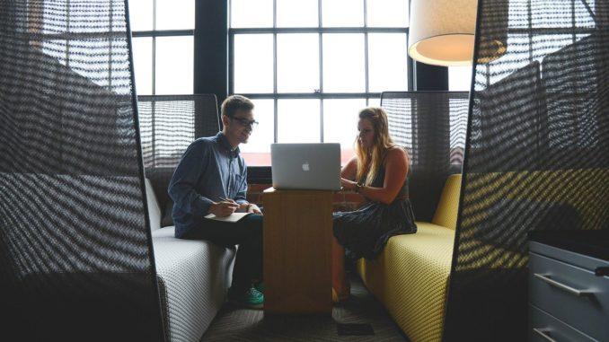 ERP Software für startups