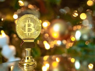Bitcoin Betrug online
